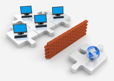 Assistance technique et organisationnelle