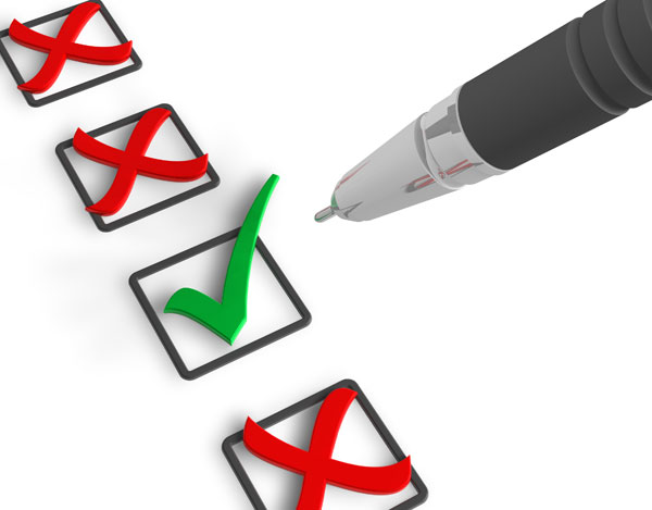 Audit de sécurité et tests d'intrusions