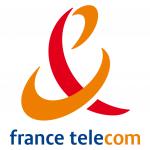 logo-france-telecom