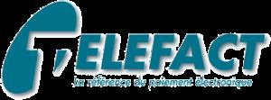 logo_telefact